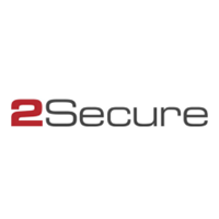 2secure Customer Reporting Consultant
