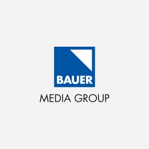 Bauer Media Group Administratör