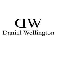 Daniel Wellington Office Assistant
