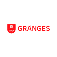 Gränges Office Coordinator