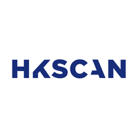 Hkscan Executive Assistant
