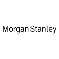 Morgan Stanley Teamassistent