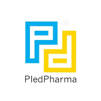 Pledpharma Office Manager