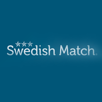 Swedish Match Assistent