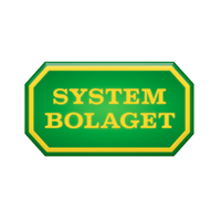 Systembolaget VD-assistent