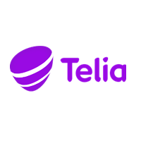 Telia Executive Assistant