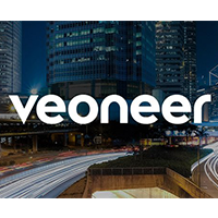 Veoneer The Pace