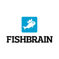 Fishbrain Office Assistant