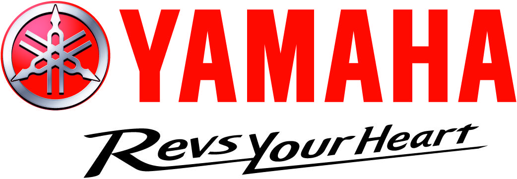 Yamaha Motors Scandinavia