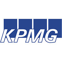 kpmg the pace