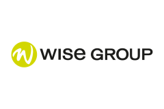 Wise Group AB